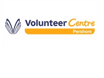 Pershore Volunteer Centre